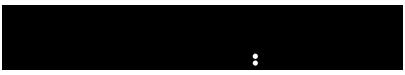 Elecnumar S.L. Logo
